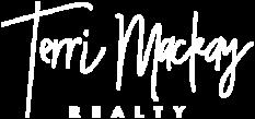 TerriMackay_Realty_logo